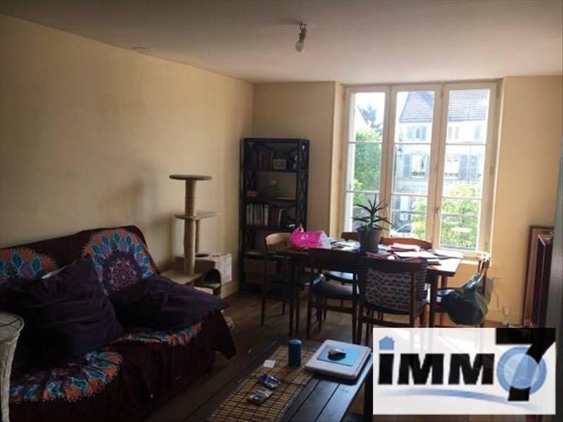 Investment property building La ferte sous jouarre 335000€ - Picture 4