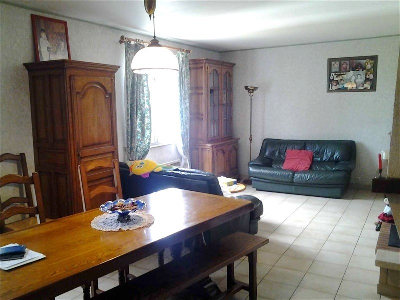 Sale house / villa Blois 195 000€ - Picture 2