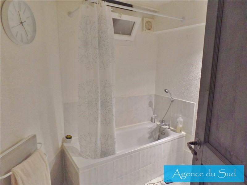 Vente appartement La ciotat 125000€ - Photo 5