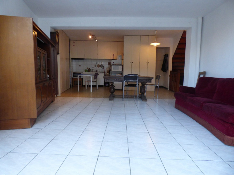 Sale house / villa Agen 140000€ - Picture 2