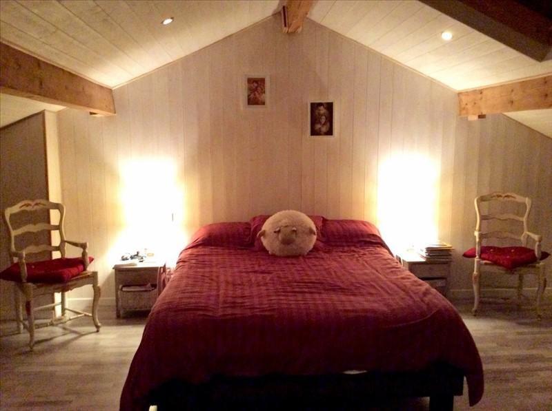 Vente maison / villa Albi 460000€ - Photo 7