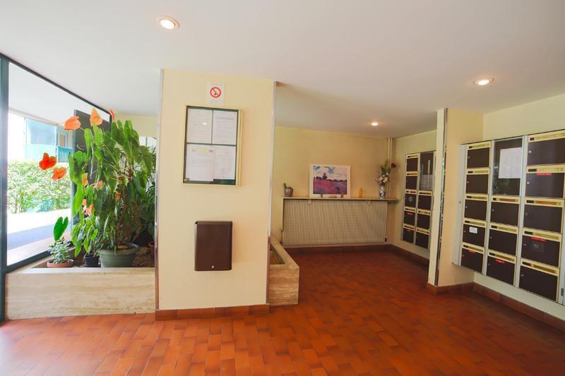 Life annuity apartment Arpajon 25000€ - Picture 9