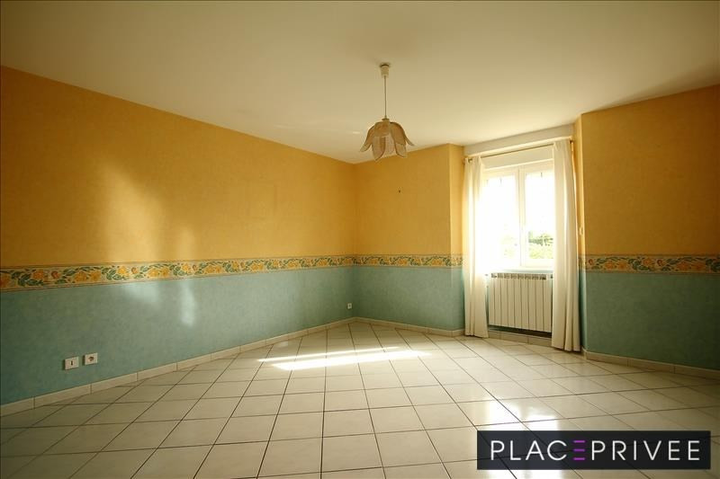 Sale house / villa Nancy 498 000€ - Picture 10
