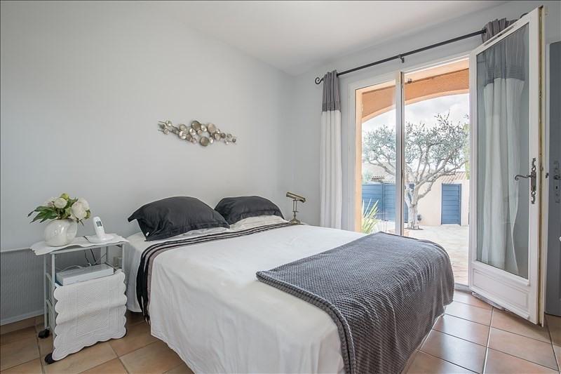Vente de prestige maison / villa Aix en provence 598000€ - Photo 6