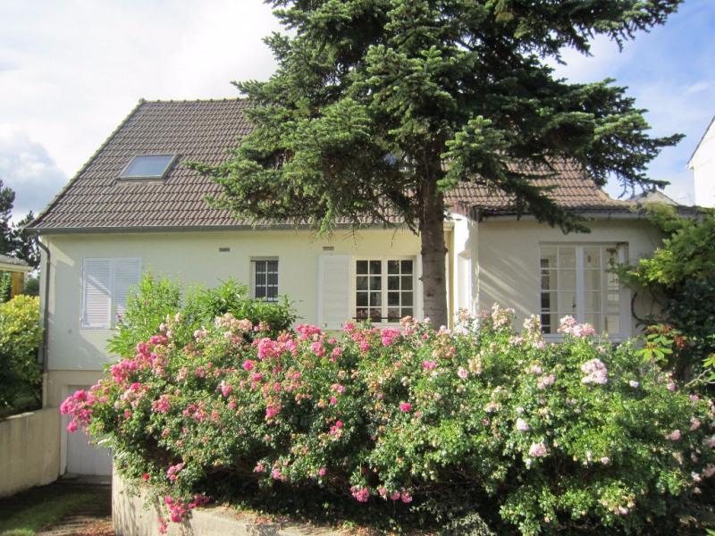 Venta  casa Villiers sur orge 393300€ - Fotografía 1