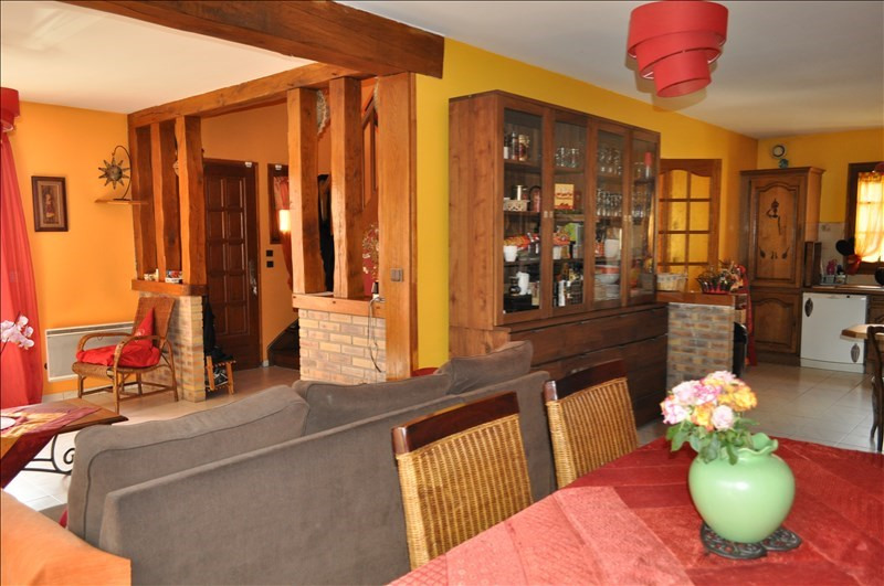 Vente maison / villa Gagny 335 000€ - Photo 3