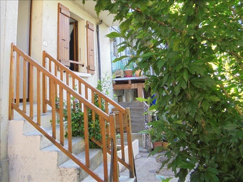 Venta  casa Seyssel 168000€ - Fotografía 1