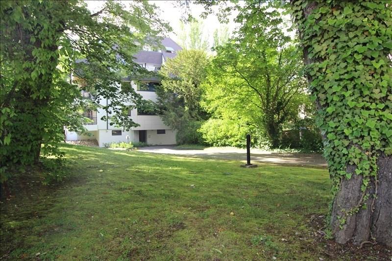 Vente appartement Strasbourg 300000€ - Photo 5