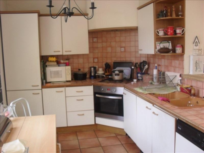 Sale house / villa Lievin 217000€ - Picture 6