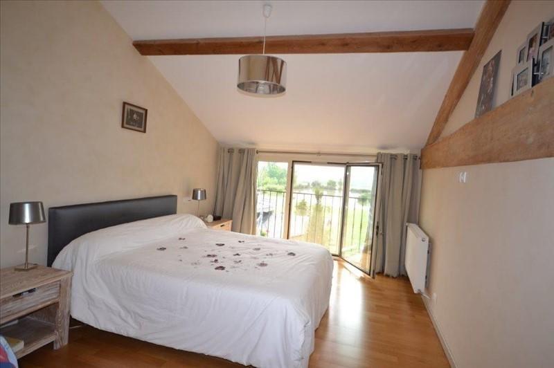 Deluxe sale house / villa Chatillon sur chalaronne 990000€ - Picture 10