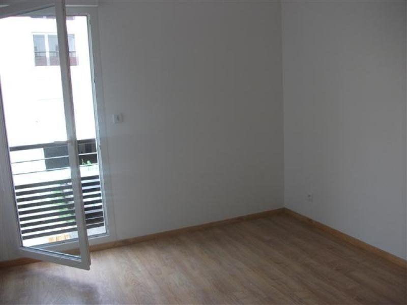 Location appartement Tassin-la-demi-lune 937€ CC - Photo 5