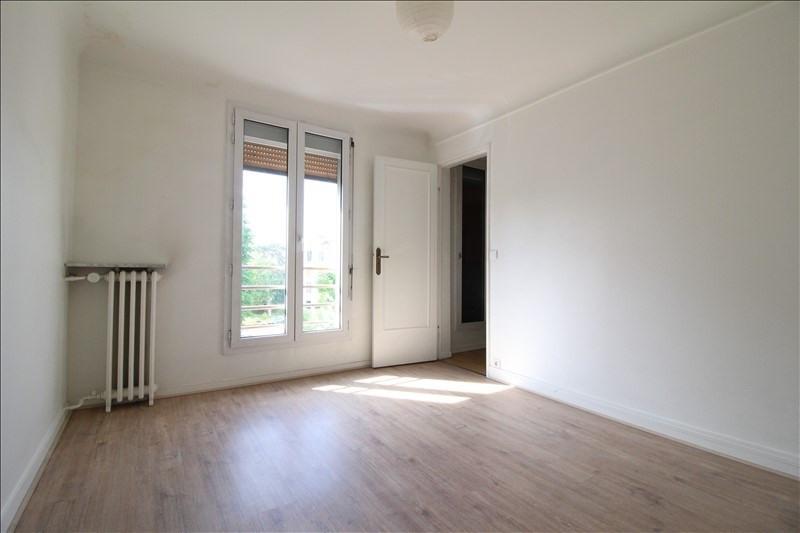 Venta  apartamento Creteil 199000€ - Fotografía 4
