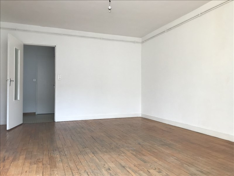 Location appartement Toulouse 730€ CC - Photo 2