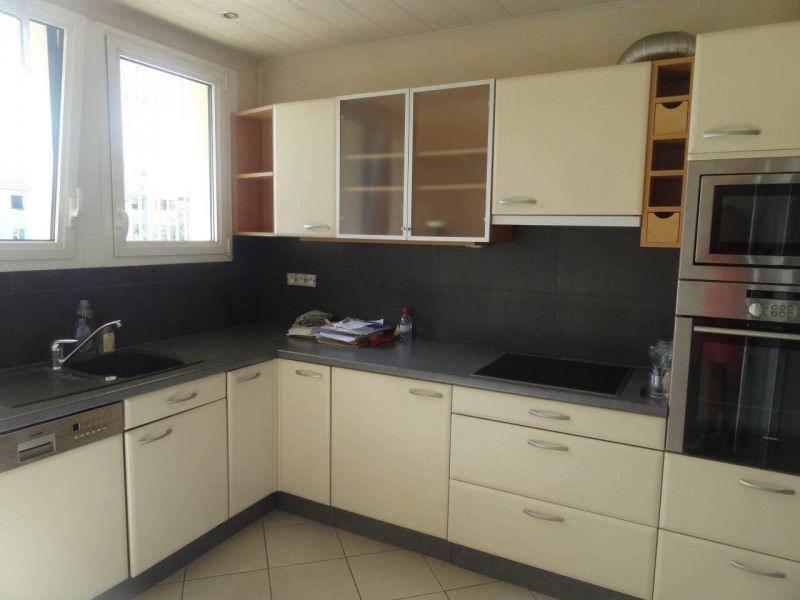 Venta  apartamento Annemasse 185000€ - Fotografía 1