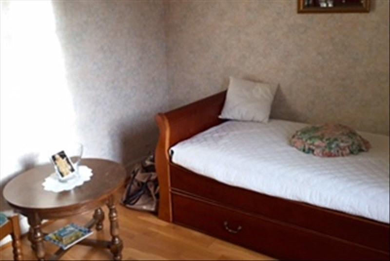 Revenda casa Villiers sur orge 765000€ - Fotografia 6