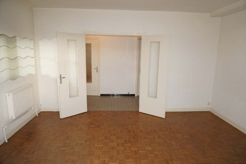 Vente appartement Vienne 132 000€ - Photo 9