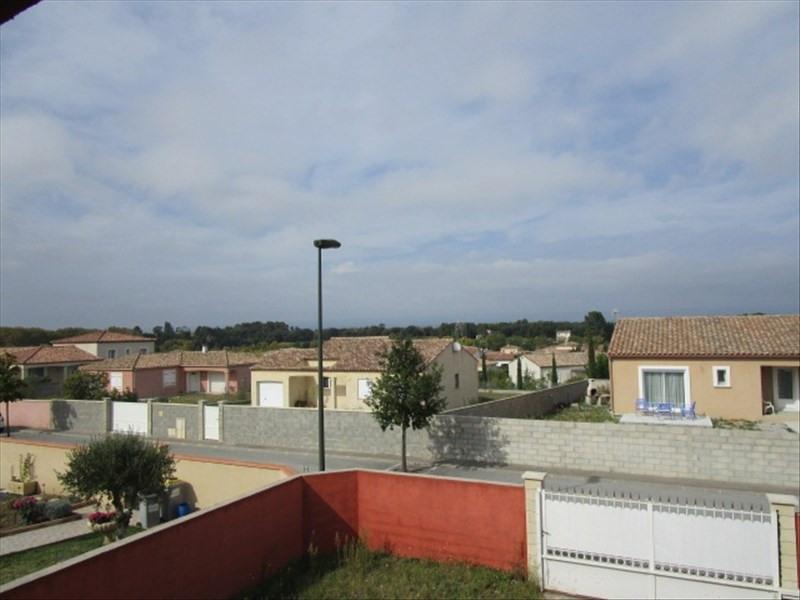 Vente maison / villa Carcassonne 288700€ - Photo 12