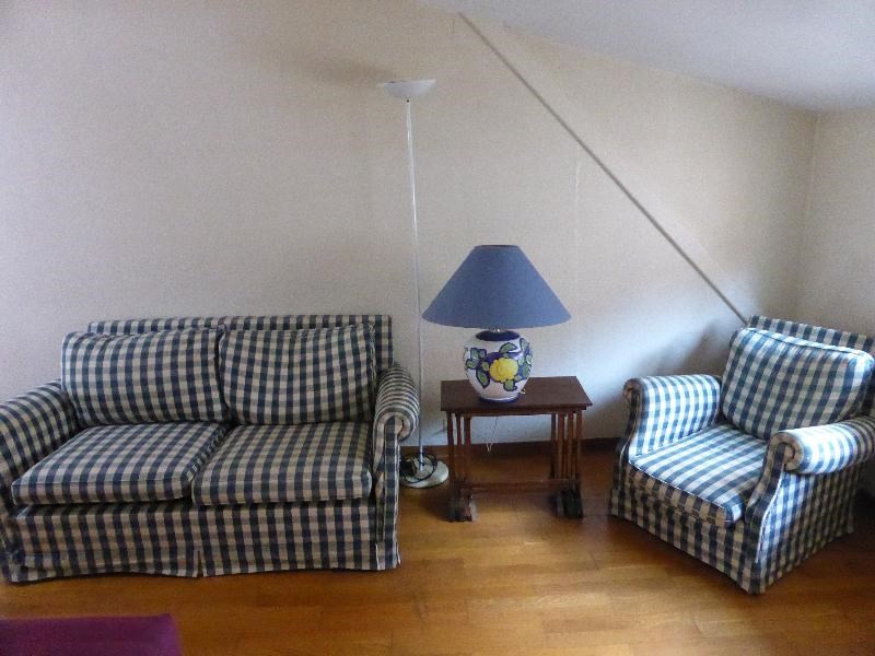 Revenda apartamento Toulouse 255000€ - Fotografia 1