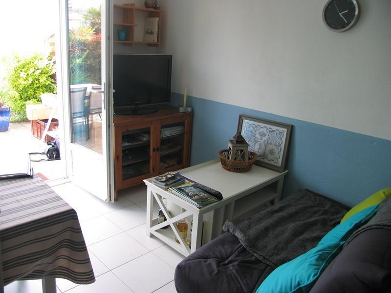 Vacation rental house / villa Saint-michel-chef-chef 585€ - Picture 2