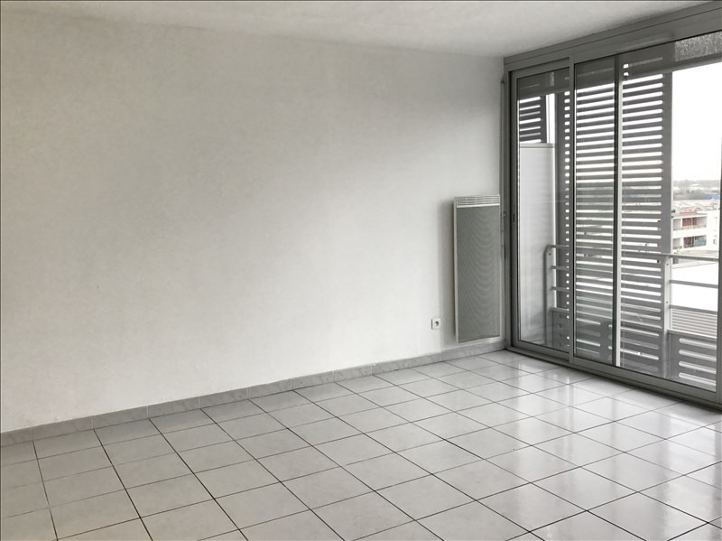 Alquiler  apartamento Montpellier 499€ CC - Fotografía 3