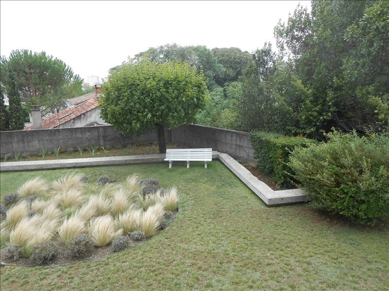 Vente appartement Niort 135680€ - Photo 1
