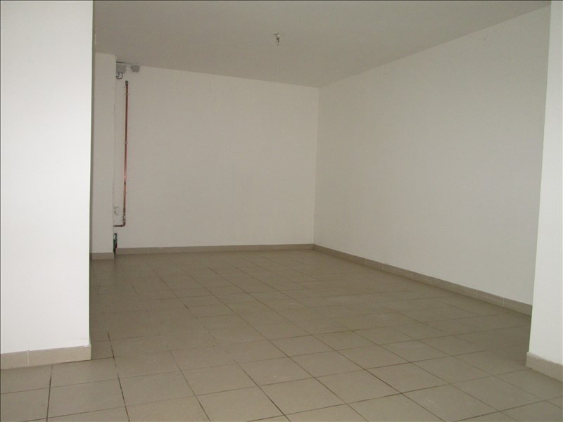 Rental apartment Lestrem 710€ CC - Picture 6