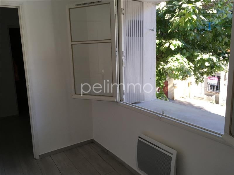 Rental apartment Grans 695€ CC - Picture 9