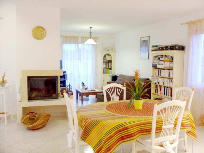 Sale house / villa Bergerac 365000€ - Picture 5