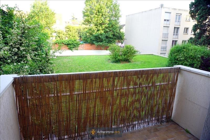 Sale apartment Eaubonne 295000€ - Picture 6