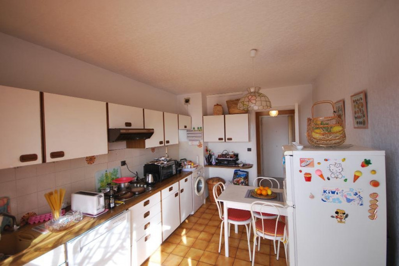 Sale apartment Antibes 265 000€ - Picture 5