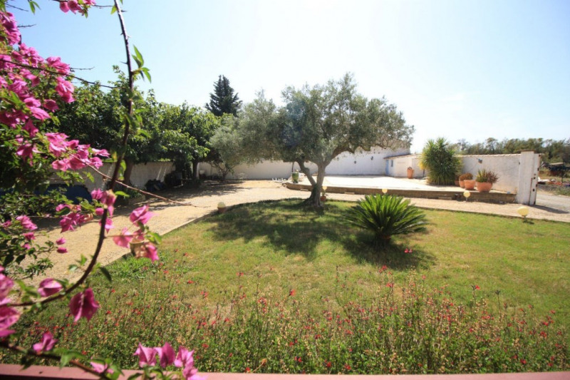 Vente maison / villa Bellegarde 250000€ - Photo 15