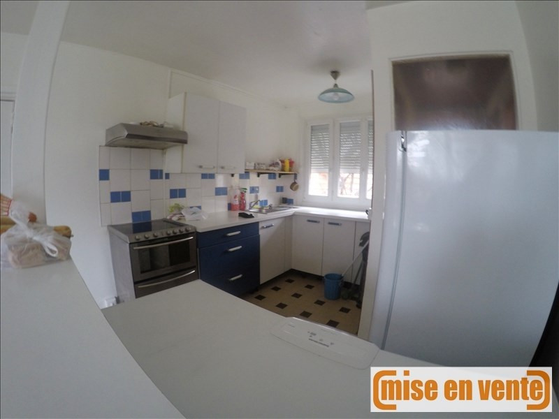 Vente maison / villa Champigny sur marne 288000€ - Photo 1