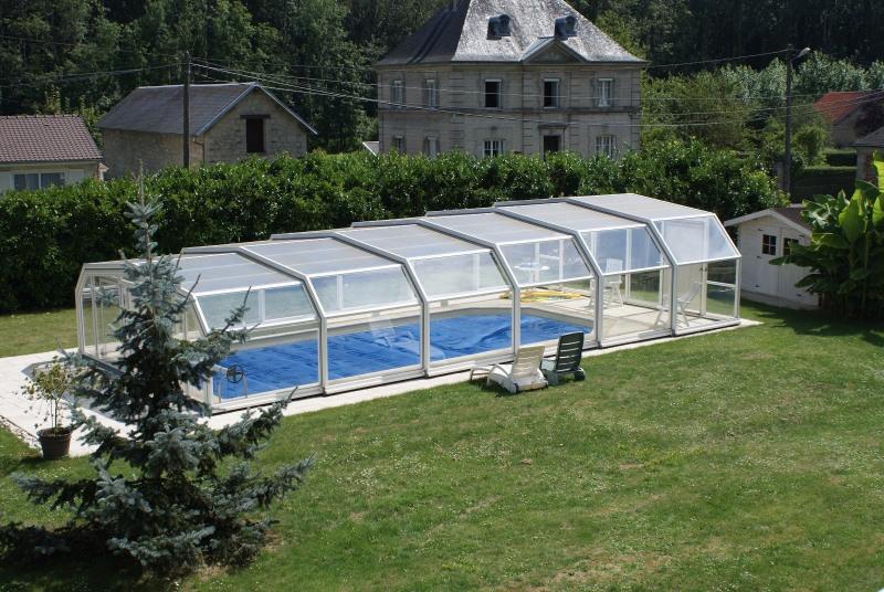 Vente de prestige maison / villa Villers cotterets 680000€ - Photo 10