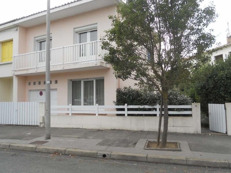 Sale house / villa Royan 249000€ - Picture 1