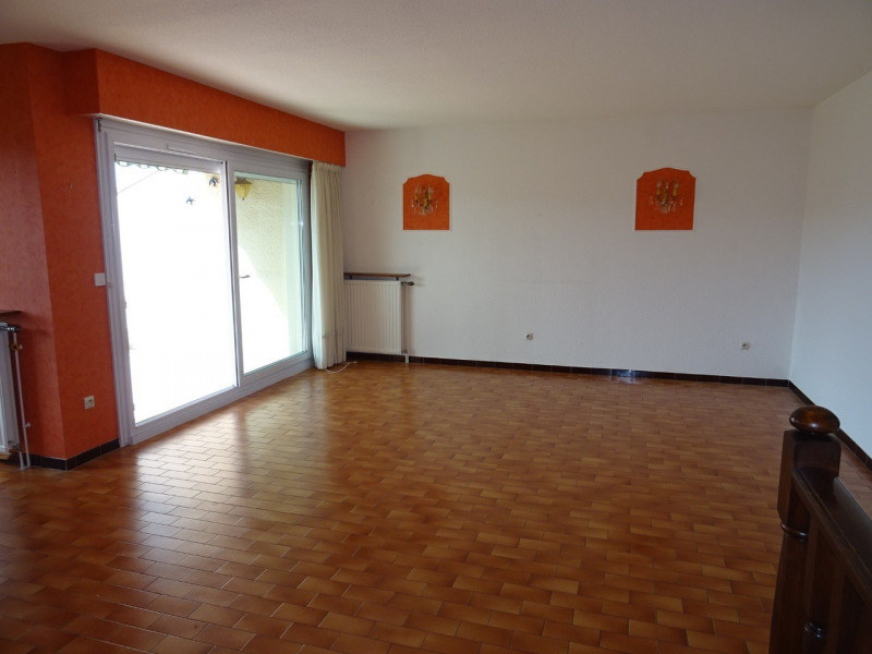 Vente maison / villa Bourg-lès-valence 258000€ - Photo 18