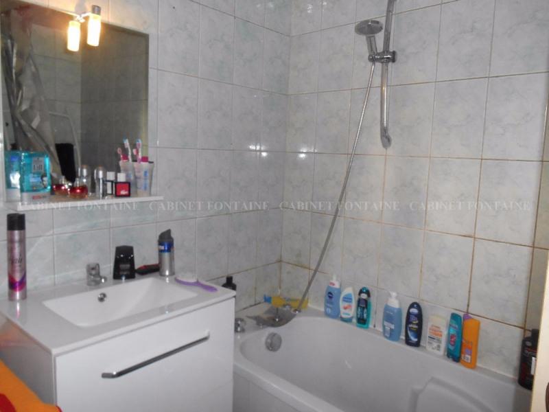 Vendita casa Breteuil 96000€ - Fotografia 3