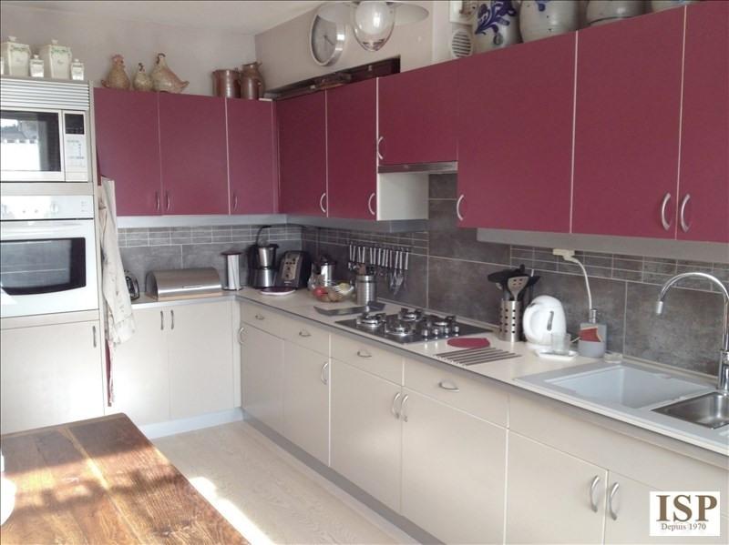 Sale apartment Aix en provence 329100€ - Picture 5