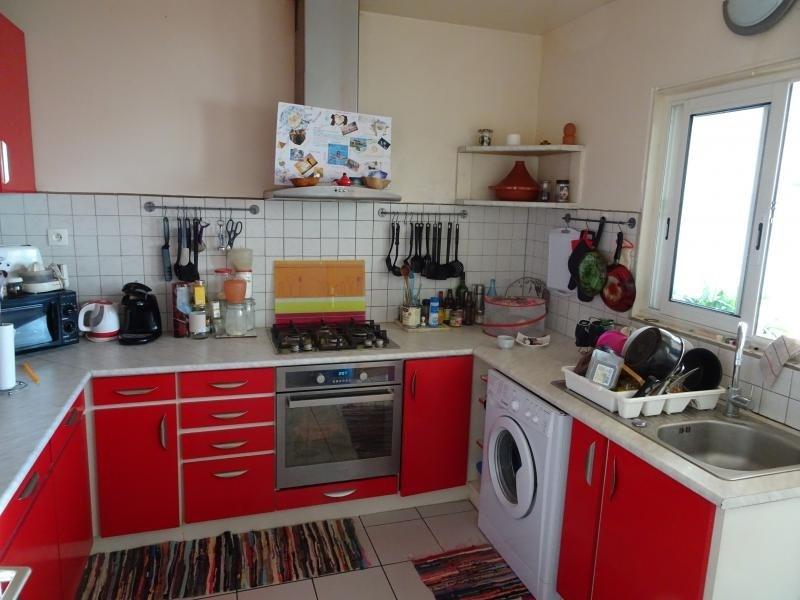 Sale apartment La possession 165000€ - Picture 8