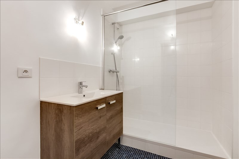 Vente appartement Paris 14ème 379 000€ - Photo 6