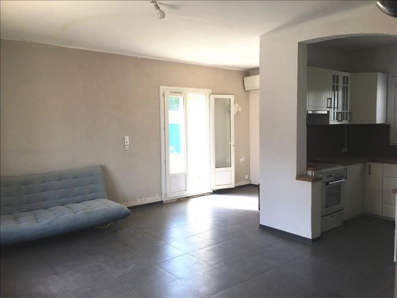 Verkoop  huis St maximin la ste baume 228000€ - Foto 4