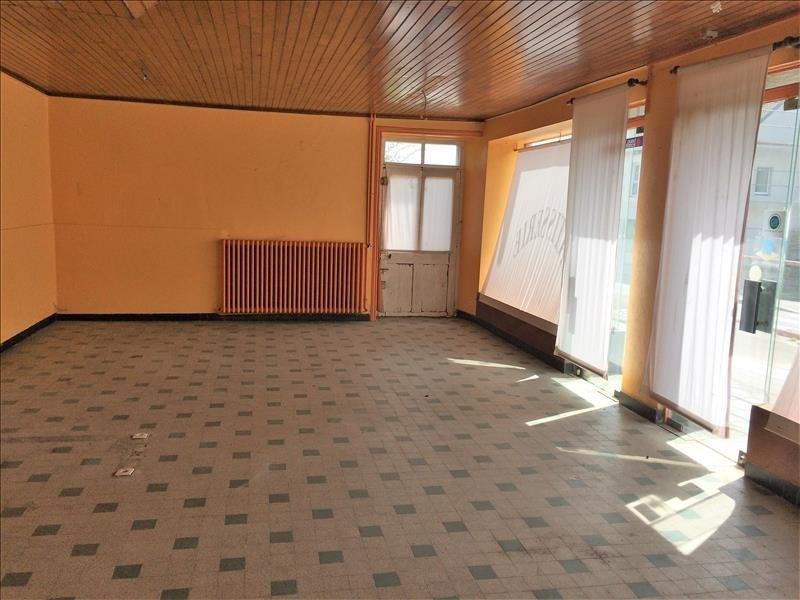 Vente maison / villa Redene 83950€ - Photo 2