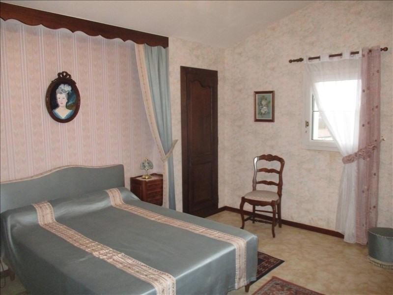 Vente maison / villa Niort 436000€ - Photo 5