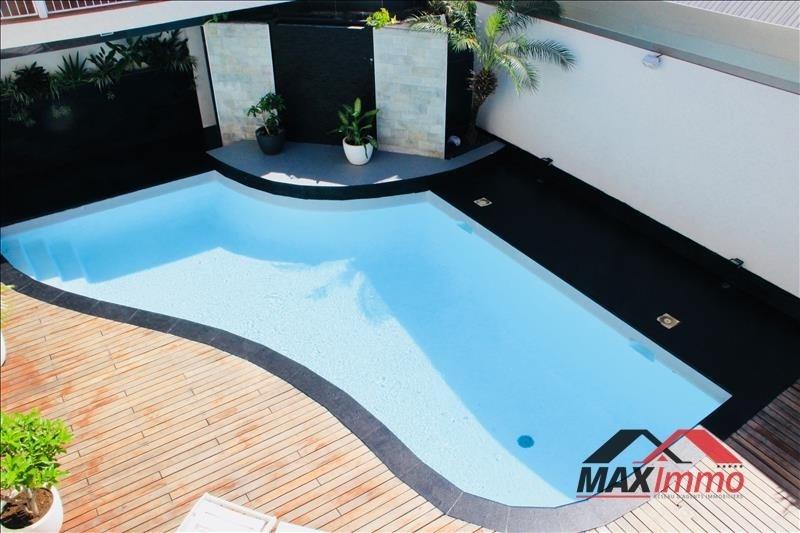 Vente de prestige maison / villa St denis 1260000€ - Photo 3