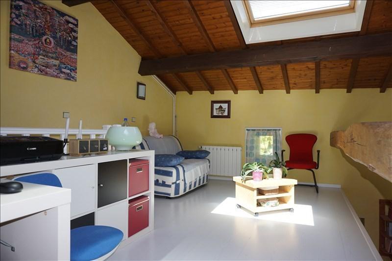 Sale house / villa St andre de cubzac 315000€ - Picture 7