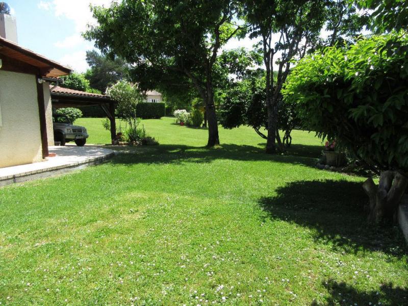 Sale house / villa Coulounieix chamiers 201400€ - Picture 7