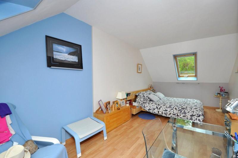 Sale house / villa Villebon sur yvette 420000€ - Picture 10