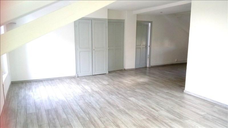 Verhuren  appartement Valence 590€ CC - Foto 2