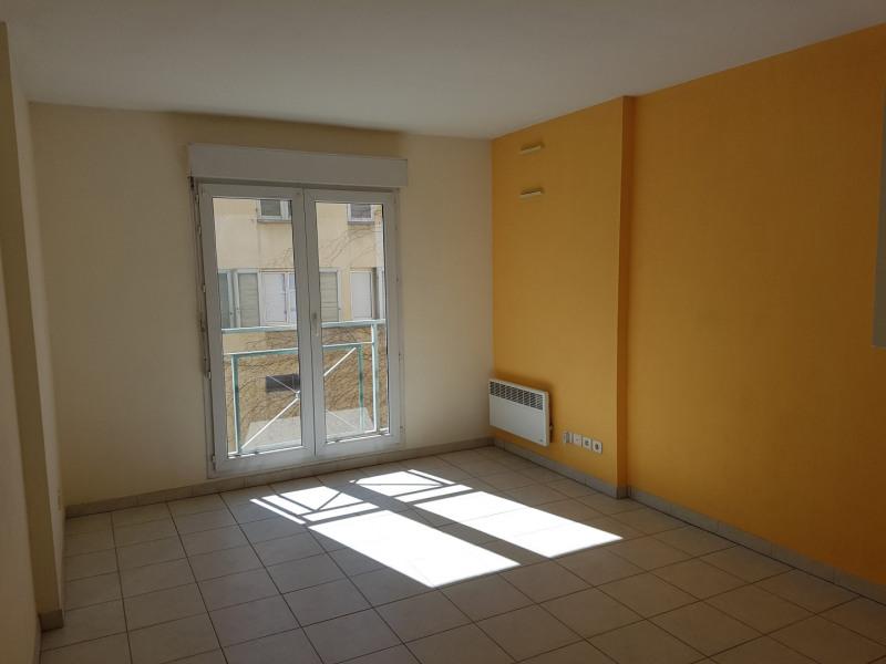 Vermietung wohnung Aix-en-provence 721€ CC - Fotografie 1