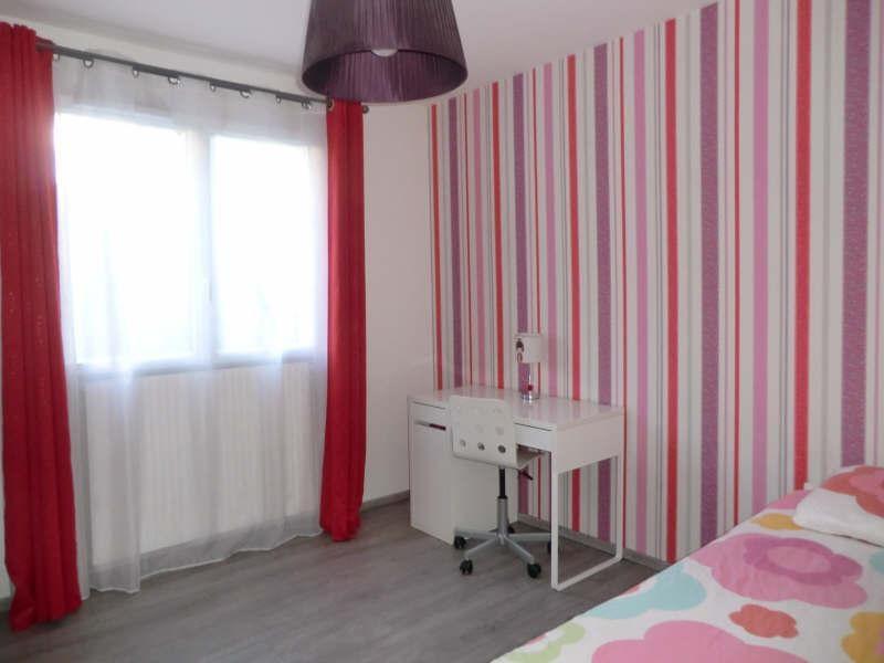 Vente maison / villa Orry la ville 395000€ - Photo 9