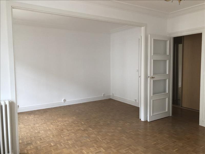 Verkoop  appartement Orleans 169300€ - Foto 1